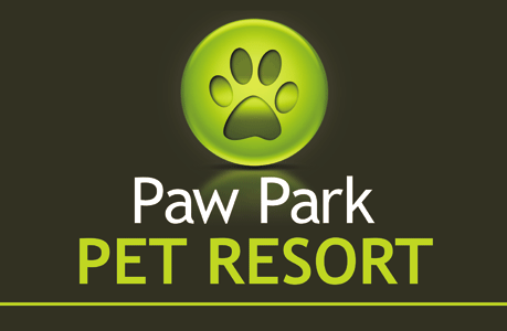 Paw Park Pet Resort